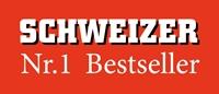 Bild für Kategorie Bestseller der Schweiz