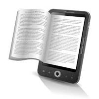 Bild für Kategorie eBook Bestseller
