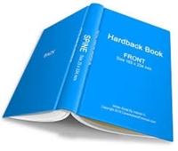 Bild für Kategorie Bestseller gebunden (Hardcover)