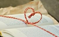 Bild für Kategorie Geschenke / Papeterie