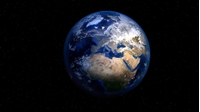 Bild für Kategorie Karten / Globen