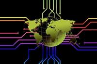 Bild für Kategorie Naturwissenschaften / Informatik / Technik