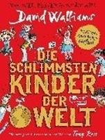 Bild für Kategorie Kinderbücher bis 11 Jahre