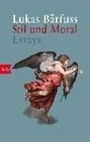 Bild für Kategorie Philosophie
