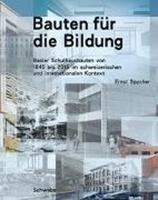 Bild für Kategorie Architektur / Design