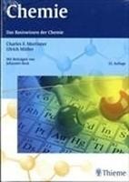 Bild für Kategorie Chemie