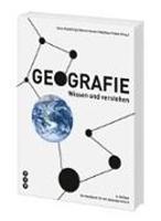 Bild für Kategorie Geowissenschaften / Paläontologie