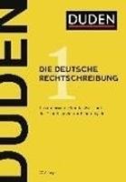 Bild für Kategorie Lexika / Wörterbücher / Sprachführer