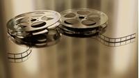 Bild für Kategorie Filme