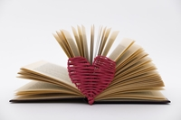 Bild für Kategorie Bücher