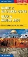 Bild für Kategorie Naher Osten