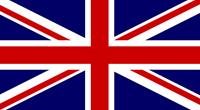 Bild für Kategorie Englisch