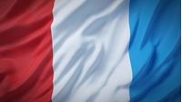 Bild für Kategorie Französisch