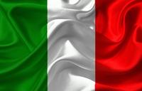 Bild für Kategorie Italienisch