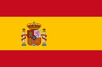 Bild für Kategorie Spanisch