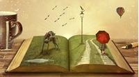 Bild für Kategorie Kinder- und Jugendbuch Bestseller