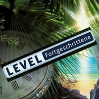 Bild für Kategorie EXIT Level Fortgeschrittene