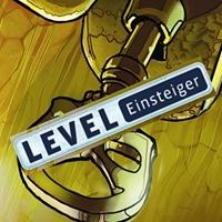 Bild für Kategorie EXIT Level Einsteiger