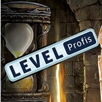 Bild für Kategorie EXIT Level Profis