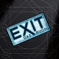 Bild für Kategorie EXIT - Das Buch