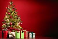 Bild für Kategorie Weihnachten