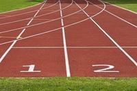 Bild für Kategorie Sport Kalender
