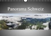 Bild von Panorama Schweiz (Wandkalender 2018 DIN A4 quer)