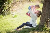 Bild für Kategorie Familienplaner