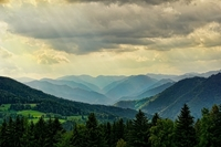 Bild für Kategorie Landschaften