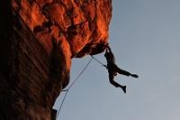Bild für Kategorie Klettern