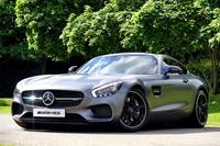 Bild für Kategorie Autos, Motorräder und Nutzfahrzeuge