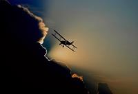 Bild für Kategorie Schiffe und Flugzeuge