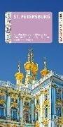 Bild von GO VISTA: Reiseführer St. Petersburg