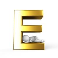 Bild für Kategorie Verlage E