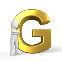Bild für Kategorie Verlage G