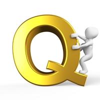 Bild für Kategorie Verlage Q