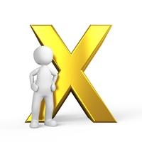 Bild für Kategorie Verlage X