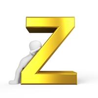 Bild für Kategorie Verlage Z
